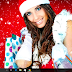 Christmas Theme 2016 cho Windows 10