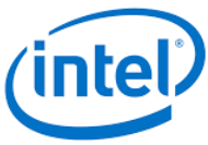 Intel PRO/Wireless and WiFi Link Drivers Win7 2018 Free Download