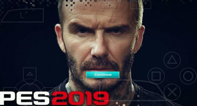 Download PES 2019 Mod JBWPES 2.0 Camera PSP Android Apk