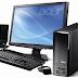 5 Tips Penjagaan Komputer Supaya Tahan Lama