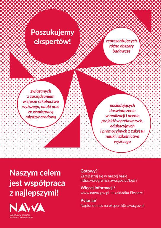 https://nawa.gov.pl/nawa/eksperci-nawa/nabor-ekspertow