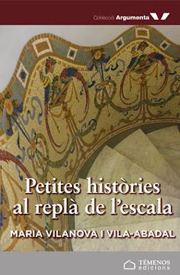 http://quaderndemots.cat/petites-histories-al-repla-de-lescala/