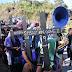 Vuelven los pistoleros a Los Altos de Chiapas
