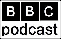 http://www.bbc.co.uk/programmes/p0345kcw#play