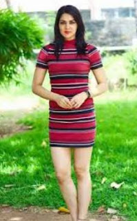 Sakshi Chaudhary Family Husband Parents children's Marriage Photos