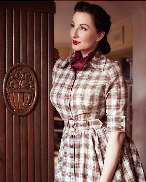 British retro,uk pinup fashion, British pinup fashion,