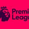 Crystal Palace Vs Chelsea, Live Score England Premier League  17th December 2016