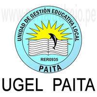 UGEL Paita