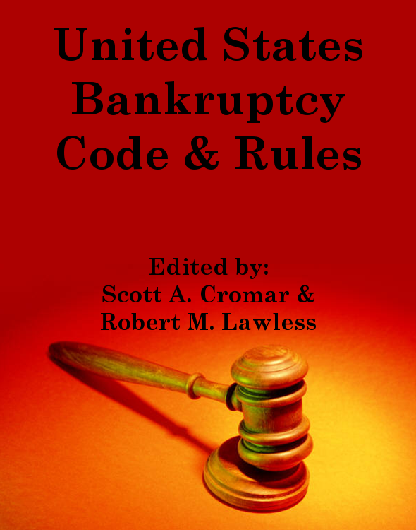 362 b bankruptcy code
