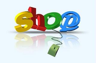 Tugas PPIC - Membuat Perencanaan Pembelian Material
