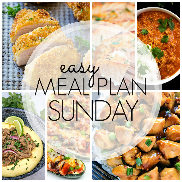 menu-plan-sunday-80