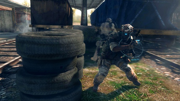 ghost-recon-future-soldier-pc-screenshot-www.ovagames.com-2