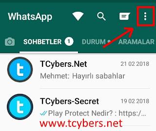 whatsapp-hikayesine-gizlice-bakmak