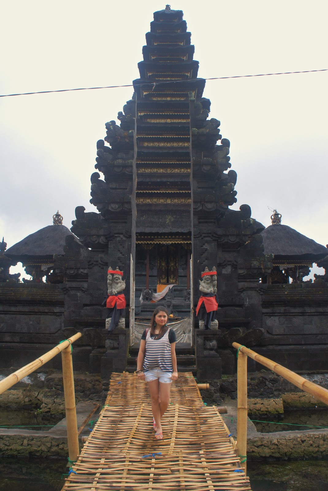 Bali Indonesia Photo Diary
