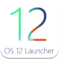 Launcher For Phone X v1.0 Unlocked Full APK