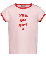 https://www.jbc.be/nl-be/meisjes/meisjes-2-7-jaar/t-shirts-en-tops/090956.html?dwvar_090956_color=RSL&gclid=Cj0KCQiAzePjBRCRARIsAGkrSm6MyZAd1LZEelaoD43Txg9Jr-wGyr3OzK4A-5DaxsPKeVhznXNrfD8aAlM7EALw_wcB