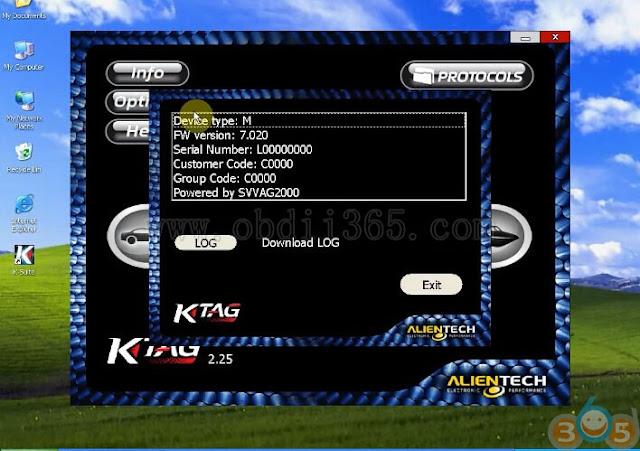install-ktag-ksuite-v225-14
