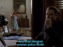 Download Le Punisher : Les liens du sang (2004) BluRay 480p & 3GP Subtitle Indonesia
