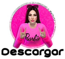 Descargar / Download - Gabymelove Sims