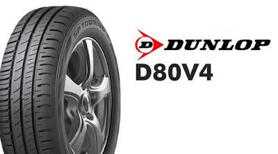Harga Ban Mobil Dunlop Terbaru Bulan Ini 2017 Update