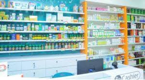 https://www.iki-informasi.com/2015/08/obat-antibiotik-sipilis-di-apotik-ampuh.html