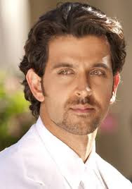 Latest hd 2016 Hrithik RoshanPhotos,wallpaper free download 53
