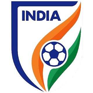 india football team logo, emblem