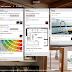 Tool Digital Marketing untuk Fondasi Bisnis Online Kaos Distro Anda