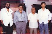 25Years Of Aditya 369-thumbnail-13