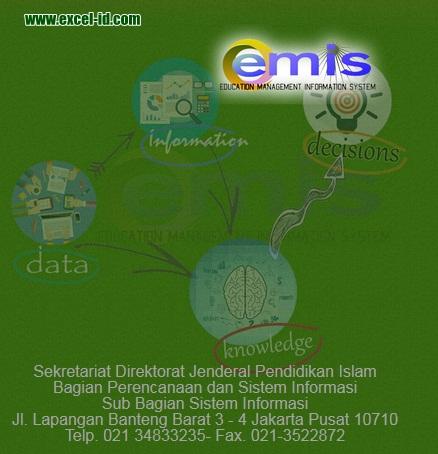 Download Formulir Isian Ajuan Bpjs Format Excel 300 Rumus Excel