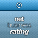 netbusinessrating trouver des filleuls