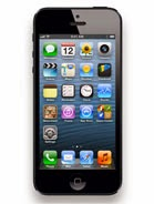 Harga Hp Apple iPhone 5 16GB