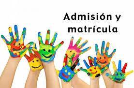 https://www.educastur.es/admision-de-alumnado