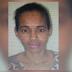 Grávida de gêmeos, mulher é esfaqueada pelo marido em Eunápolis; bebês morrem