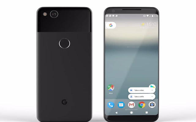google-pixel-2-xl-without-android