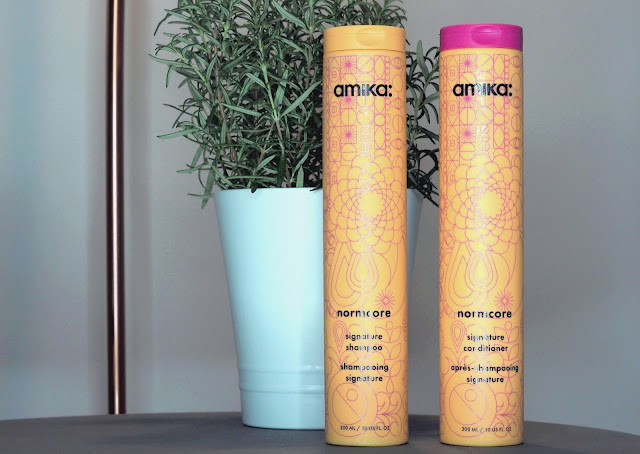 Amika-Normcore-Signature-Shampoo-Conditioner-review