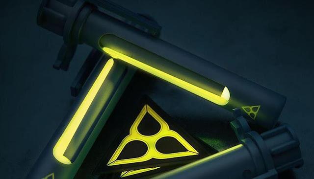 2020 Yılında Kaçırılmayacak Bilim Kurgu Oyunları; 'Cyberpunk 2077' - 'Tom Clancy
