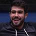 """Após """"BBB16"""", Juliano Laham ganha papel em """"Malhação"""""""