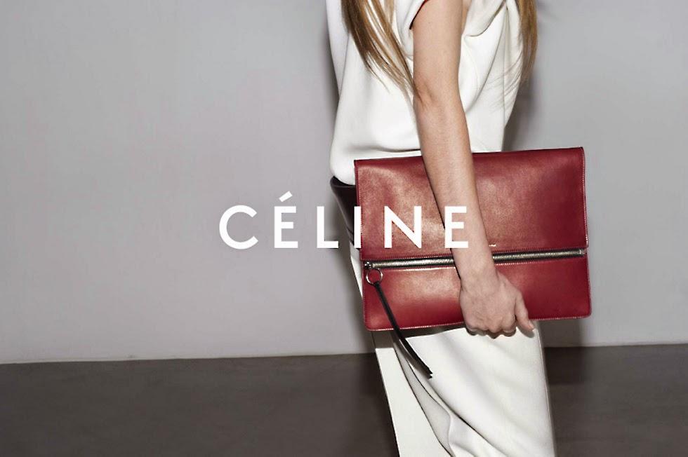 Welcome to shop Celine handbags   purses at Celinehandbagse.com outlet store e5df49f75c1e7