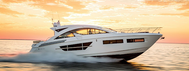 Points to Remember If You Want to Buy Boats Online