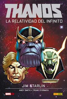 http://www.nuevavalquirias.com/compra-thanos-la-relatividad-del-infinito.html