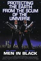 Men In Black 1997 720p Hindi BRRip Dual Audio Full Movie Download