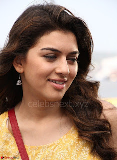 Hansika Motwani Looks super cute in movie Mande Suryudu 003.jpg