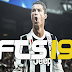 Download FTS 2019 by FTS Fanaticks Mod Apk for Android