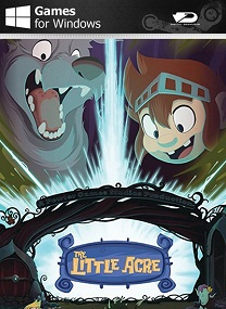 the-little-acre-pc-cover-www.ovagames.com