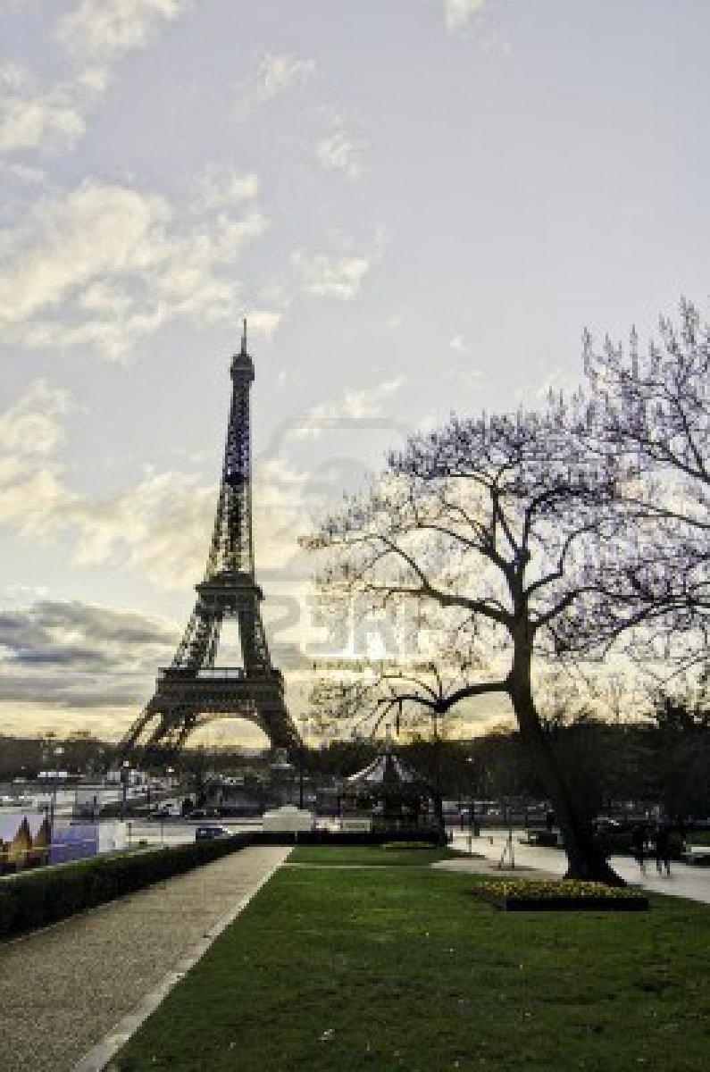 paris winter desktop france wallpapersafari