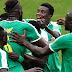 Senegal lo vuelve a hacer