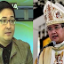 Atty. Rivera asked CBCP for dissent Marcos burial: Justice or forgiveness?
