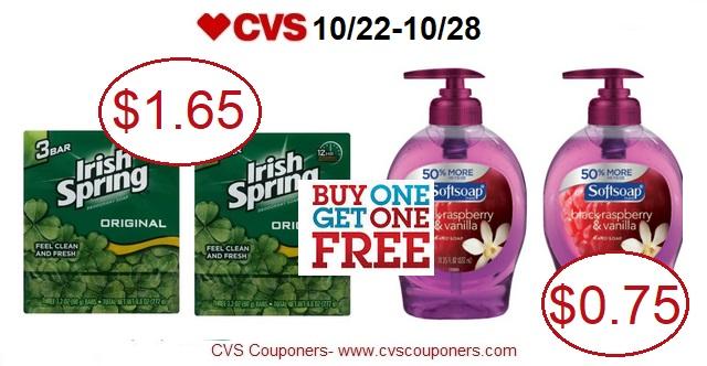 http://www.cvscouponers.com/2017/10/bogo-free-deals-for-softsoap-hand-soap.html