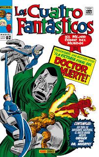 http://www.nuevavalquirias.com/marvel-gold-los-cuatro-fantasticos-comic-comprar.html